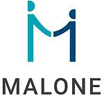 Malone Logo.png