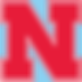 nebraska-cornhuskers-150x150.png