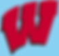 Wisconsin Badgers.png