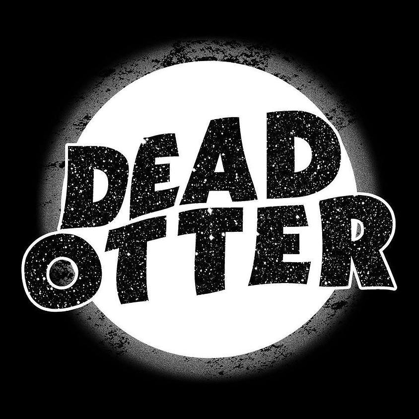 Dead Otter
