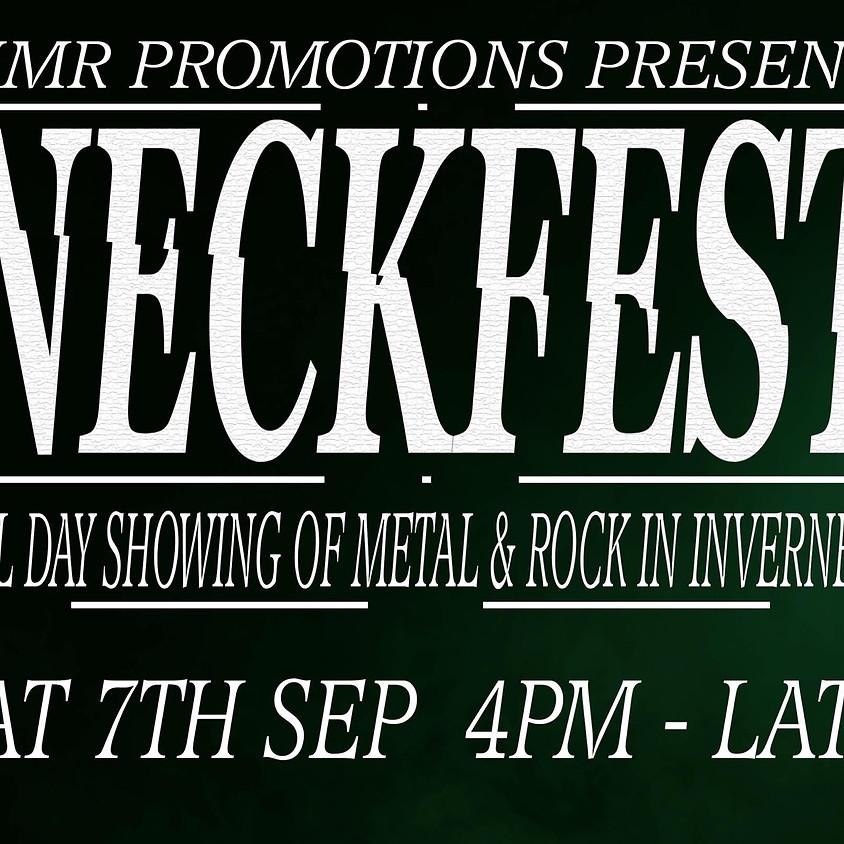NeckFest
