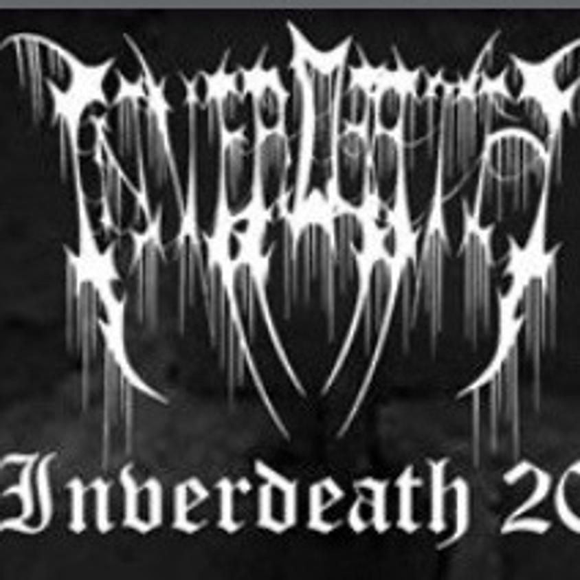 InverDeath
