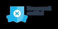 xero-payroll-certified-badge.png