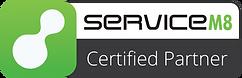 ServiceM8_Certified_Partner.png