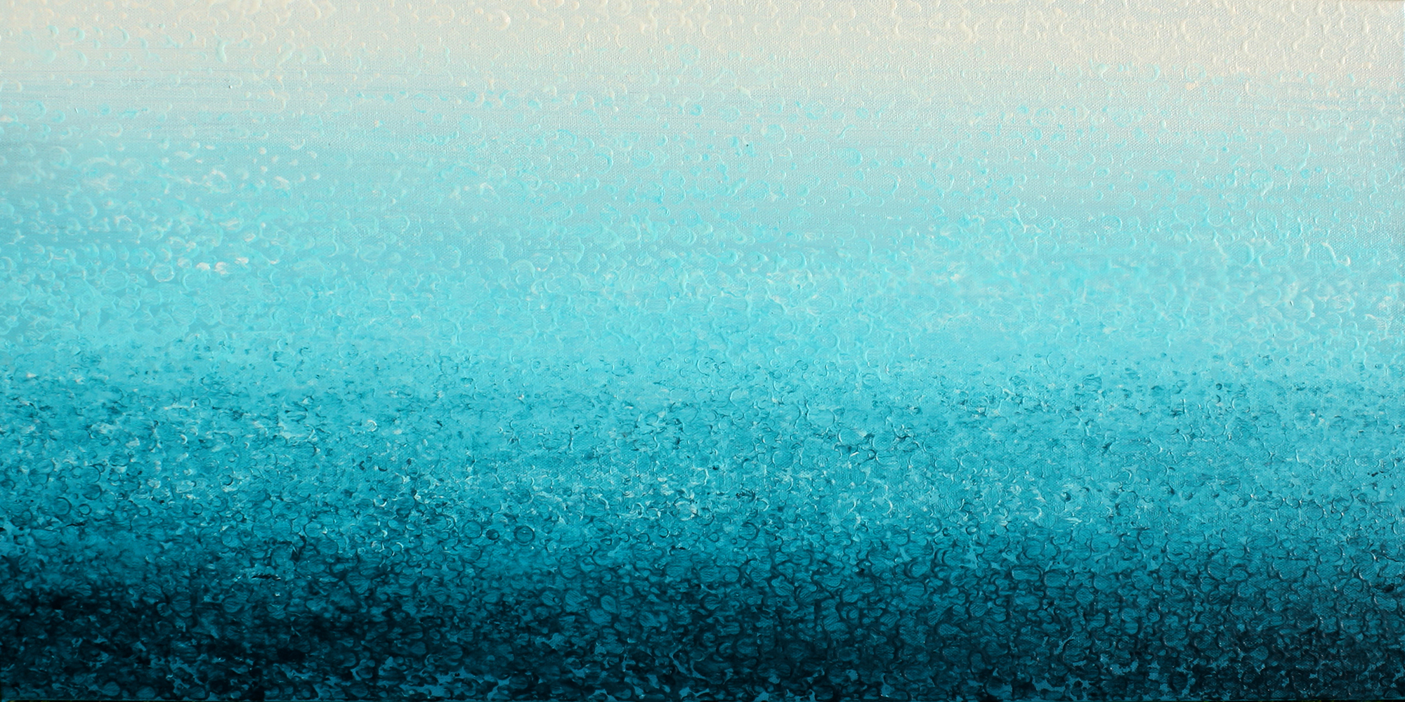 TurquoiseAbstracted_30x15_1