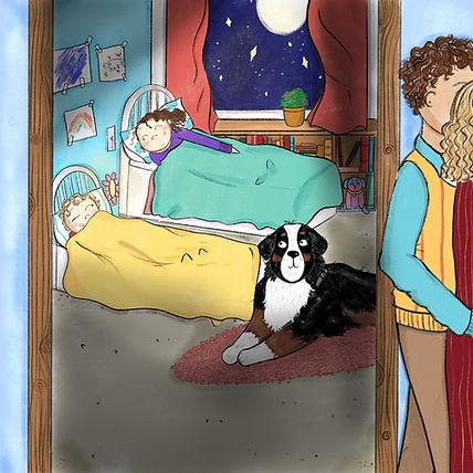 Twins_And_Dog_Book_Scene_1.jpg