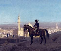 Bonaparte-Egypte-académie-Napoléon-2014_edited