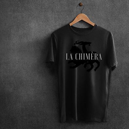 T-shirt La Chimèra