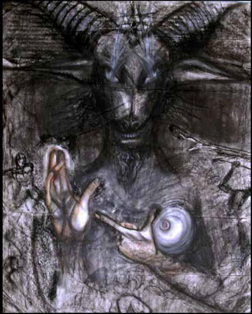 2002-2007 : Obcurantismo Inescrupuloso