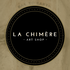 LA CHIMèRE (2).png
