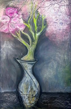 Le Vase