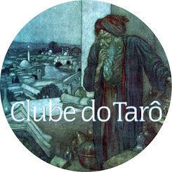 LogoCdT.jpg