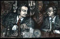 Aliança Obscurantista