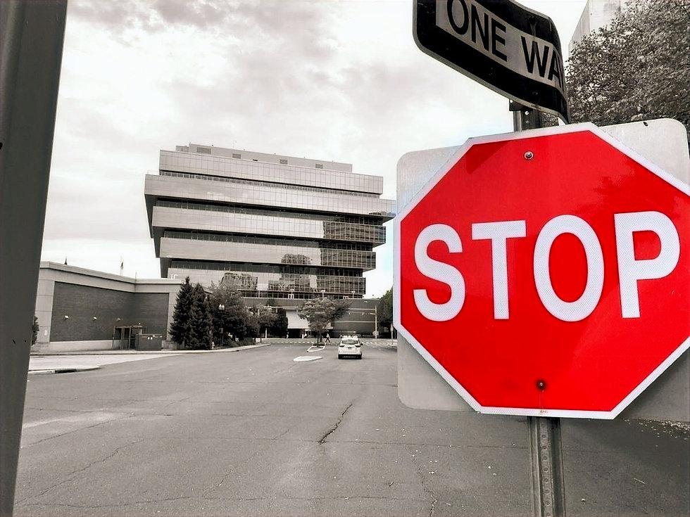 Stop Purdue