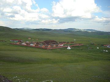 아마르바야스갈란트,Arabsalam,wikimedia