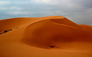 고비사막여행