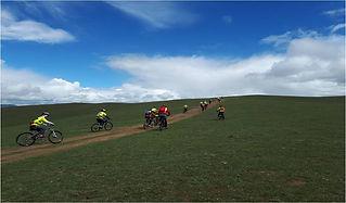 자전거 초원3.jpg