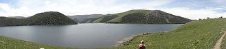 나이망 호수, Yannick Rondeau, google+