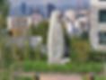 이태준 기념공원