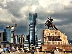 Ulaanbaatar_1.jpg