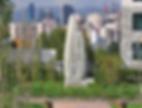 이태준기념공원