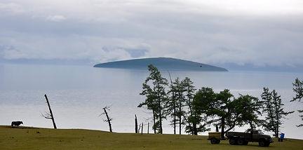 khuvsgul lake2.JPG