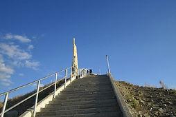 자이승 승전탑