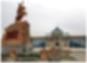 칭키스 광장