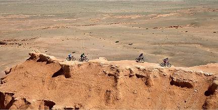 자전거 고비1.jpg