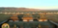 Erdene Zuu 3.PNG