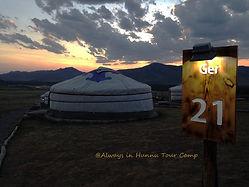 hunnu_camp_sunset.jpg