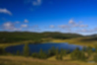 Khukh lake2_by Ulzinasan Dashdorzh_google+