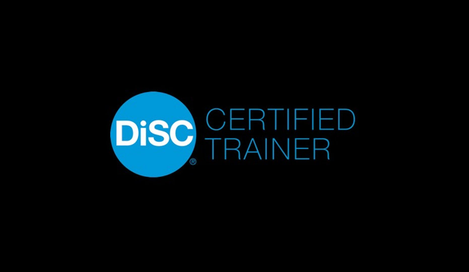 DiSC certification V2.jpg