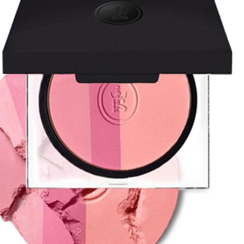blush 20 trio enlumineur de roses teint & yeux