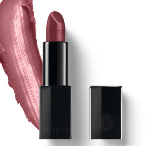 Lippenstift rouge doux 112 oberkampf