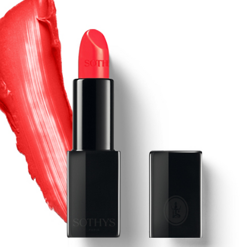 lippenstift rouge doux 132 grenelle