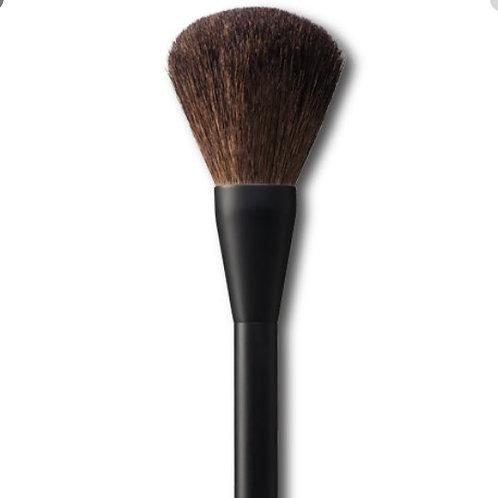 Make-up poeder penseel
