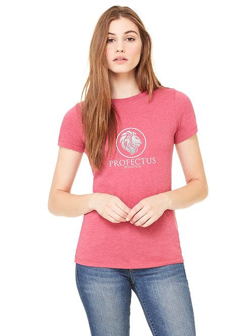 Ladies' Cut Classic T-Shirt