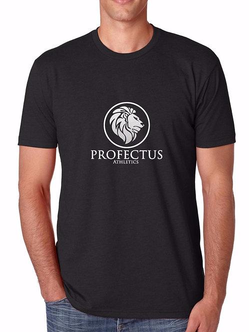 Profectus Classic T-Shirt