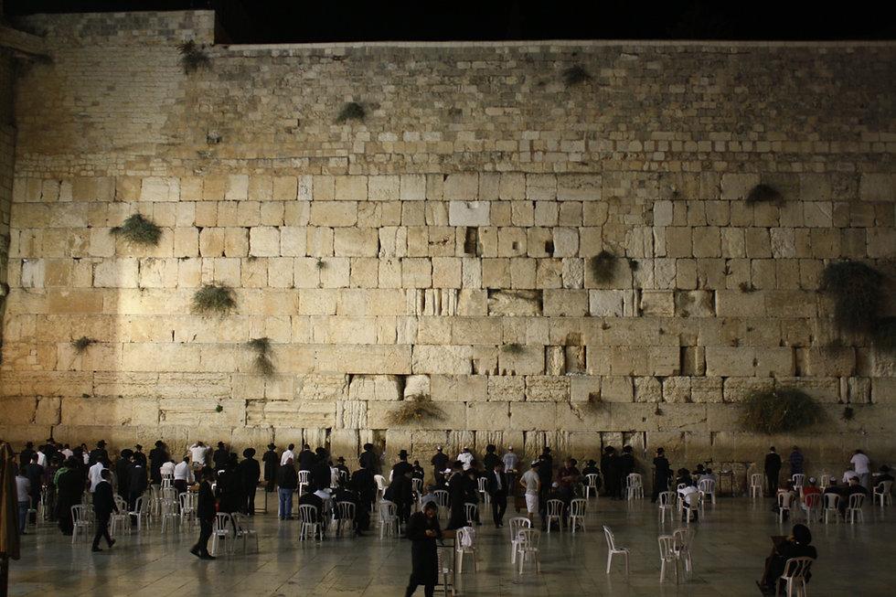 israel-751653.jpg