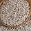 Thumbnail: זרעי צ'יה לבנה - י.ג.נ