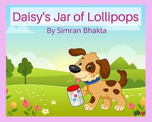 Daisy's Jar of Lollipops (2).jpg
