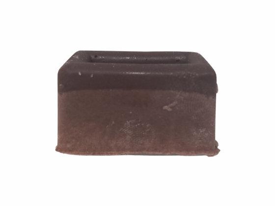 מארז מיני בייטס שוקולד-דובדבן