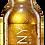 Thumbnail: בירה סקיני - לאגר - ללא גלוטן