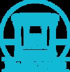 iht-logo3-blue.png