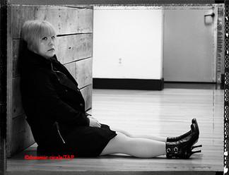 Betty Soo