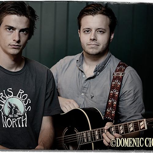 Meadow Bros