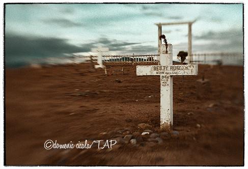 newmexico graveyard1