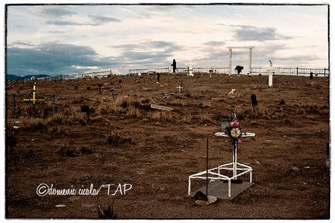 newmexico graveyard2