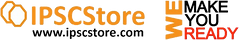 ipsc store logo.png